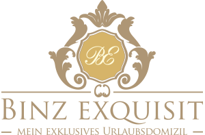 Binz Exquisit
