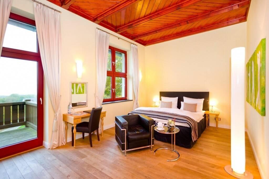 Rügen - Exklusive Ferienwohnungen   Ferienhäuser von Binz Exquisit